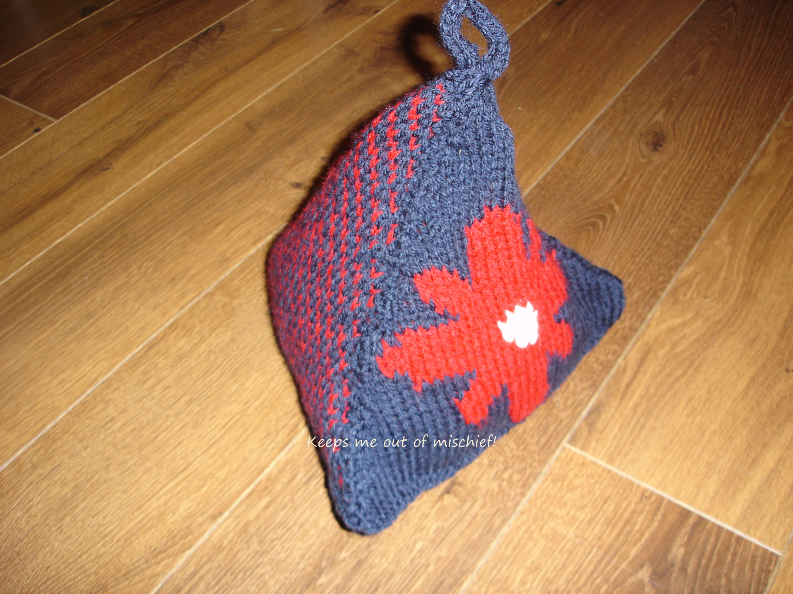 Knitting Jobs Near Me : Alphabet ging k is for knitted doorstop