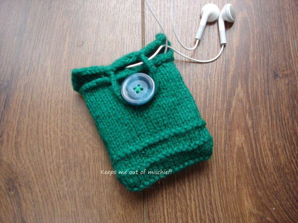 Crafts (5/6)