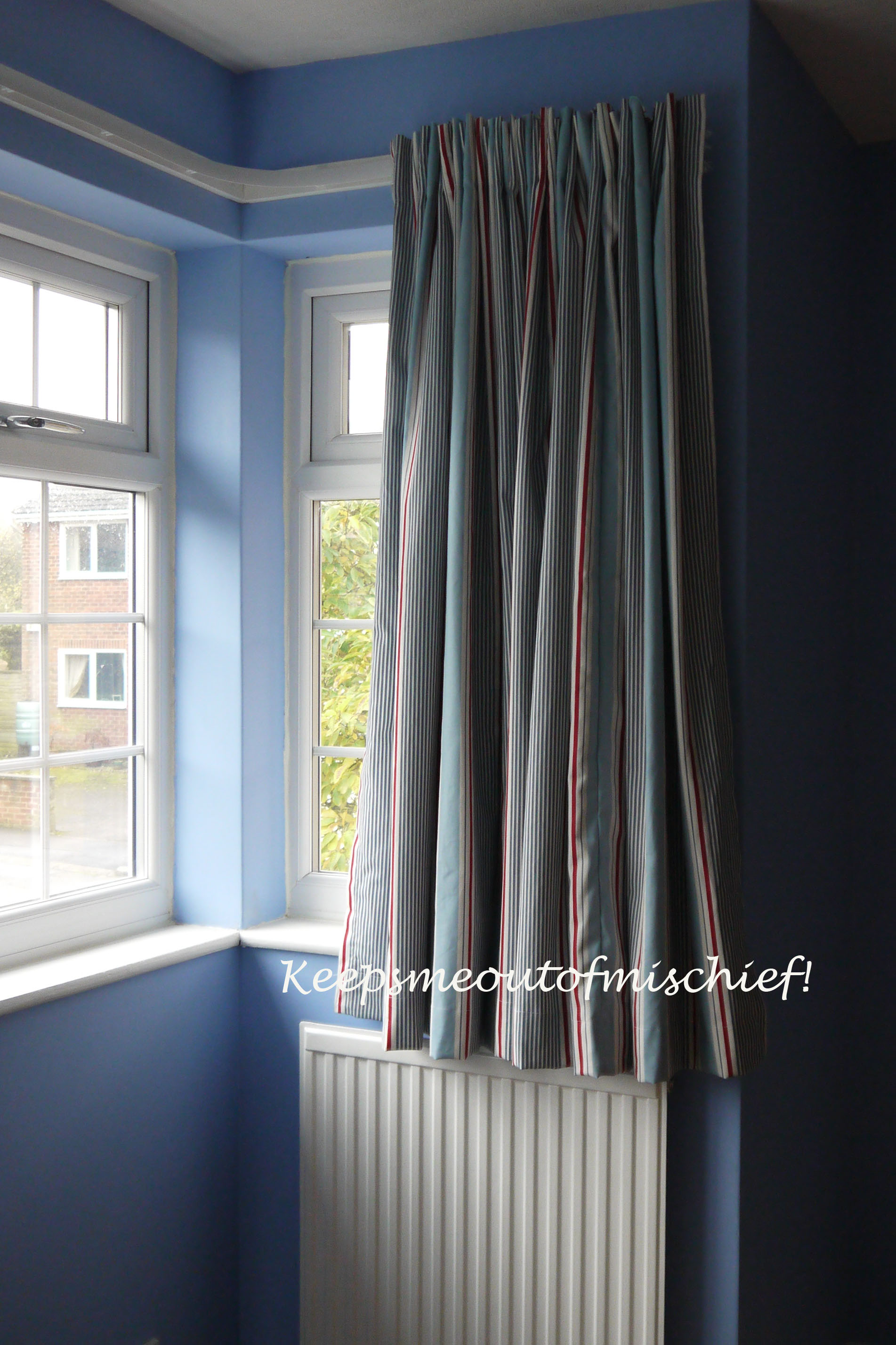 curtains for a big boy s bedroom keepsmeoutofmischief