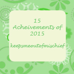 15 Achievements of 2015 pub.jpg