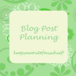 Blog Post planning pub.jpg