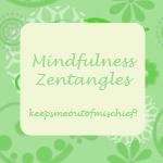 Mindfulness Zentangles Pub.jpg