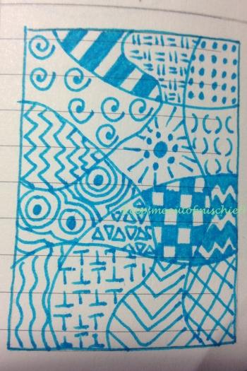 Zentangle 1.jpg