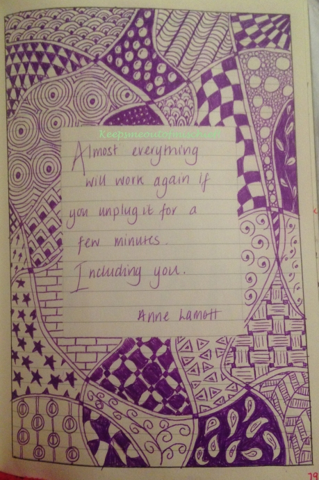 zentangle quote.jpg