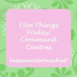 FTF Command Centres pub.jpg