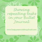 Showing repeating tasks in your bullet journal.jpg
