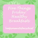 5TF Healthy Breakfasts.jpg