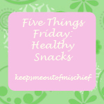 5TF Healthy Snacks.jpg