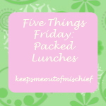 5TF Packed lunches.jpg
