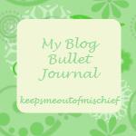 Blog Bullet Journal Publicity.jpg
