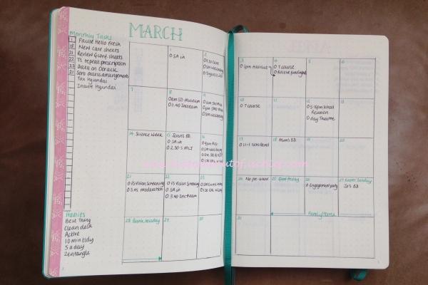 March 2016 Calendar page.jpg