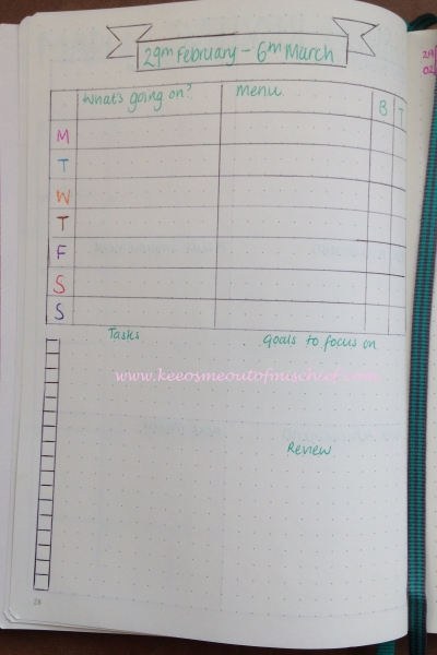 New monthly layout March 2016.jpg