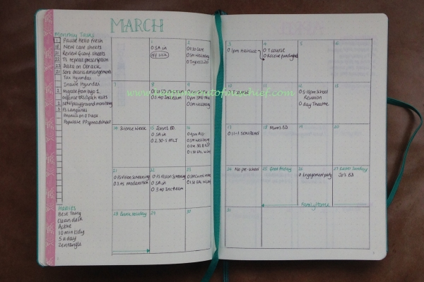 Bujo 2 example monthly spread.jpg