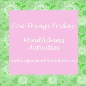 Mindfulness activites.jpg