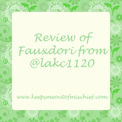 Review of Fauxdori from @lakc1120.jpg