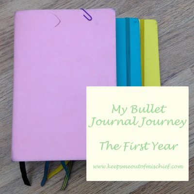 1 year of bujo pub.jpg